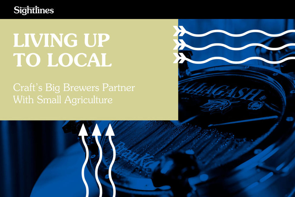 livinglocal_cover_1024.jpg