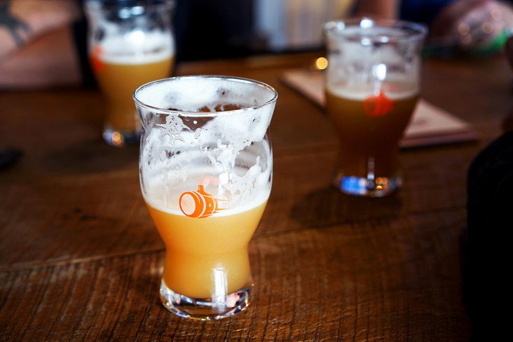 WeldWerks Beer 07.jpg