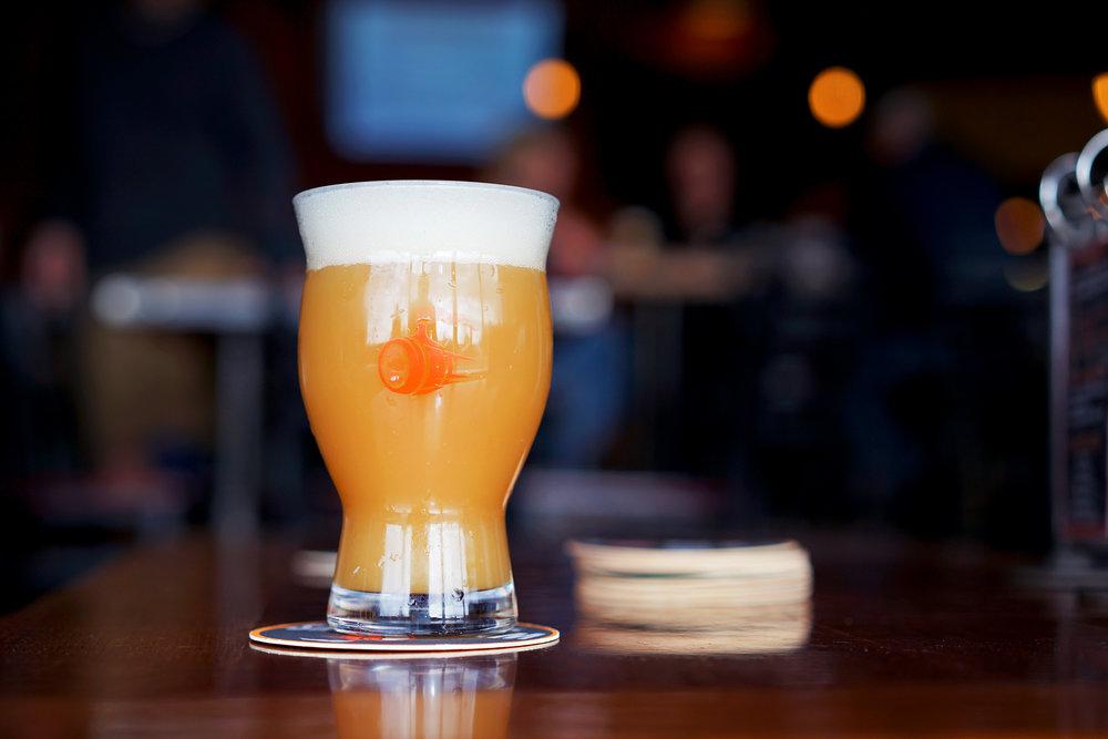 WeldWerks Beer 08.jpg