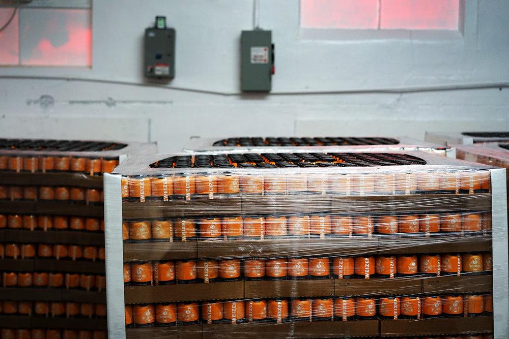 WeldWerks Beer 02.jpg