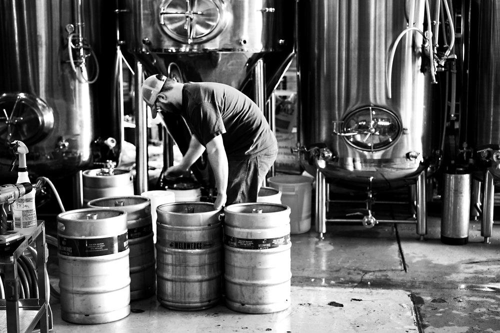 WeldWerks Brewing 09.jpg
