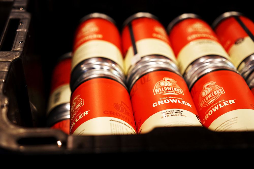 WeldWerks Crowlers 01.jpg