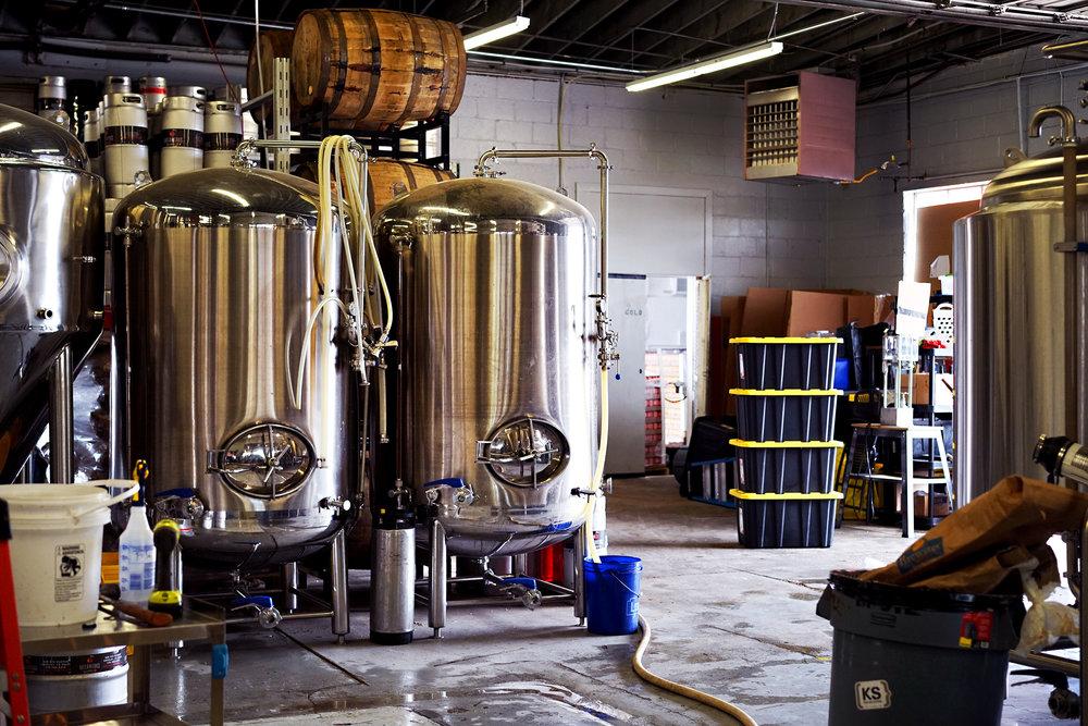 WeldWerks Brewing 08.jpg