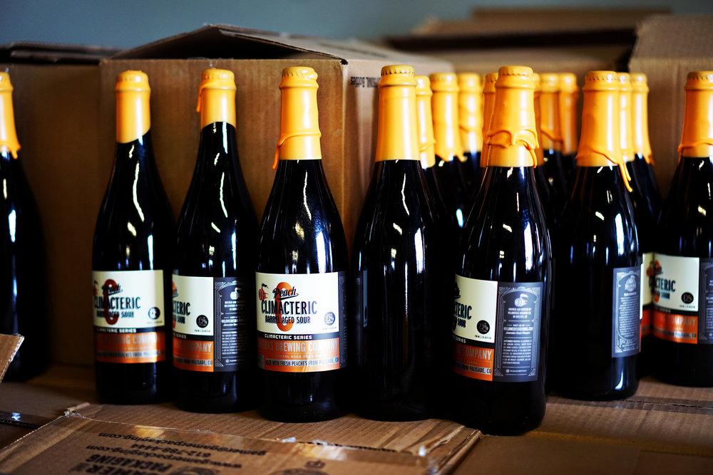 WeldWerks Beer 09.jpg