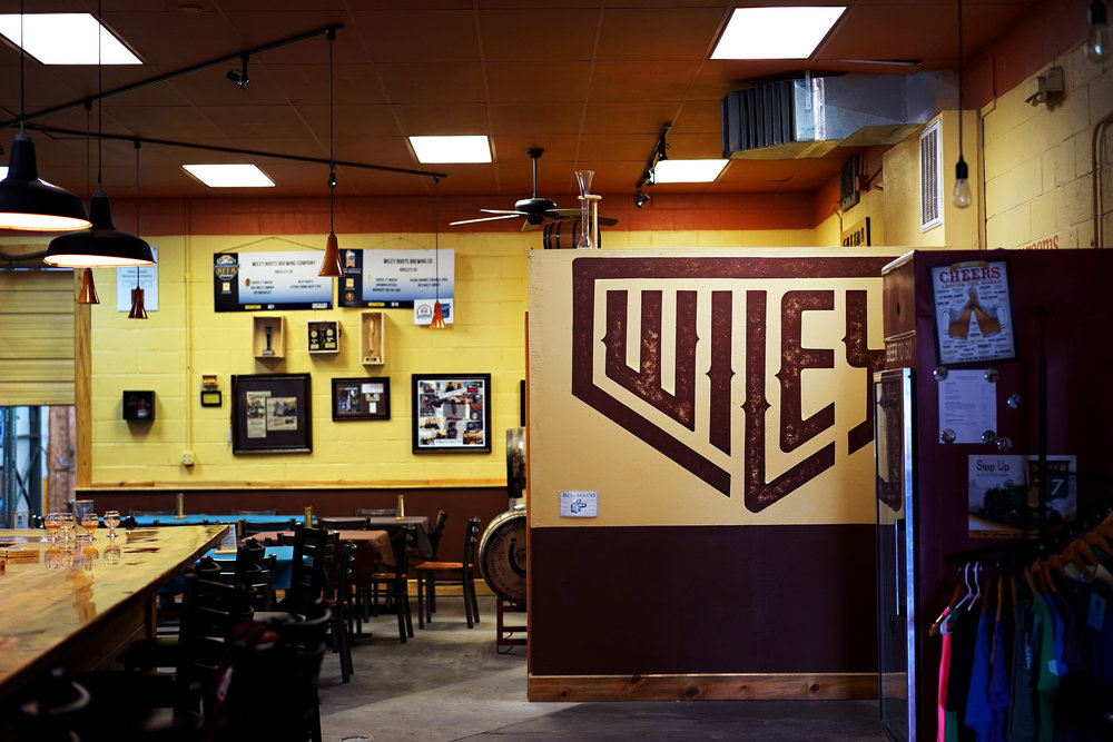 Wiley Roots Brewery 01.jpg