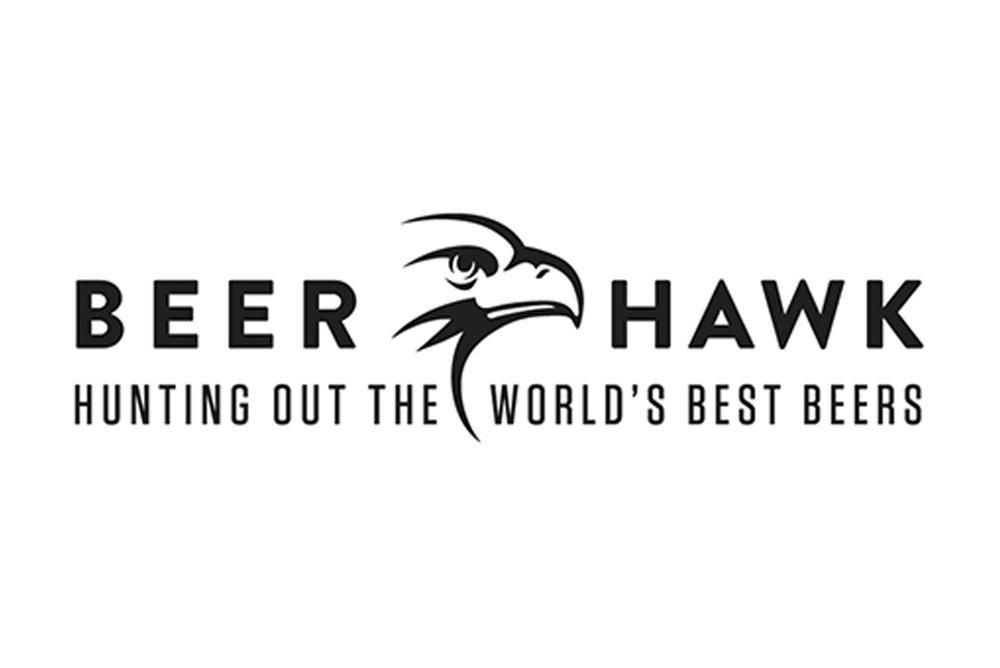 beer-hawk_1.jpg