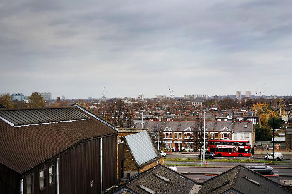 Fullers London Vista 001.jpg