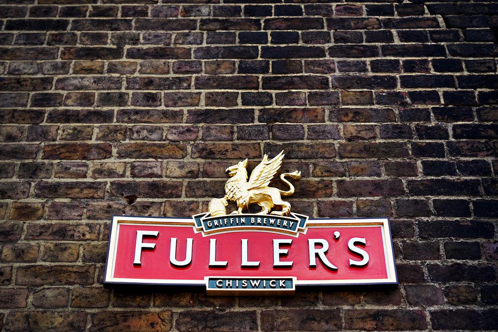 Fullers Exterior 006.jpg