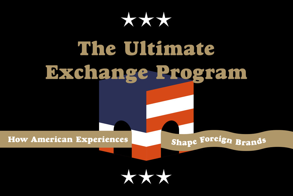 ExchangeProgram_Cover.jpg