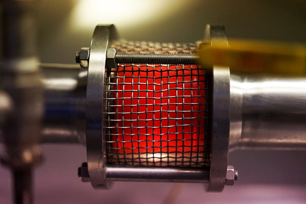 Fullers Brewing 004.jpg