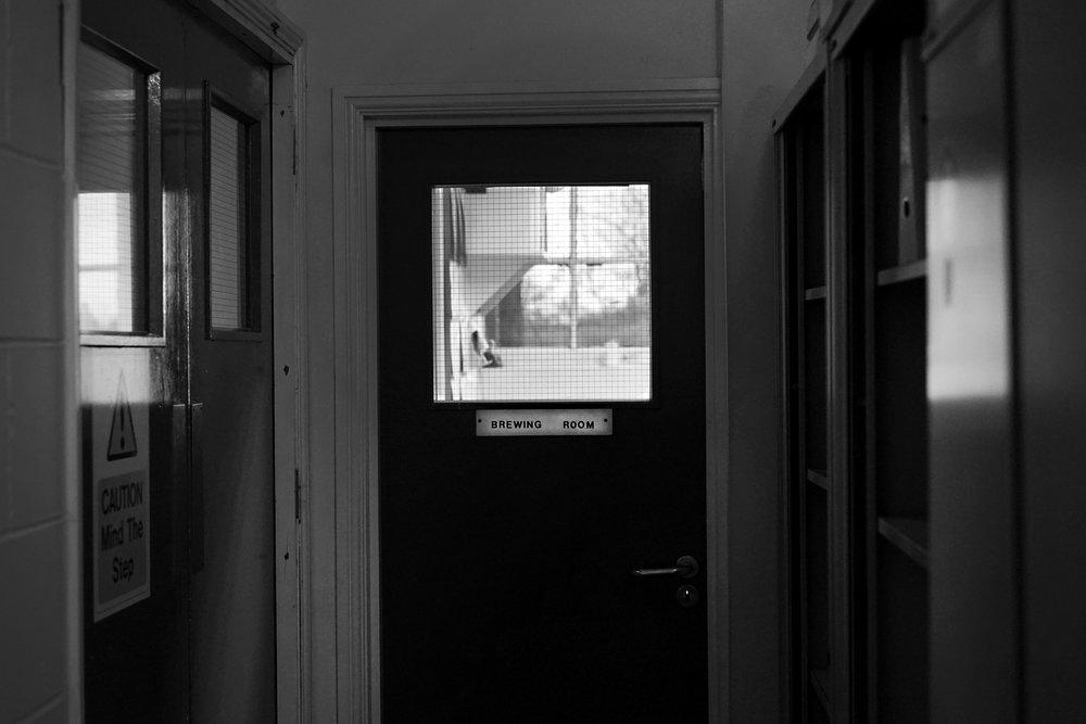 Fullers Interior 012.jpg
