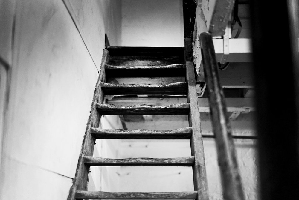 Fullers Interior 008.jpg