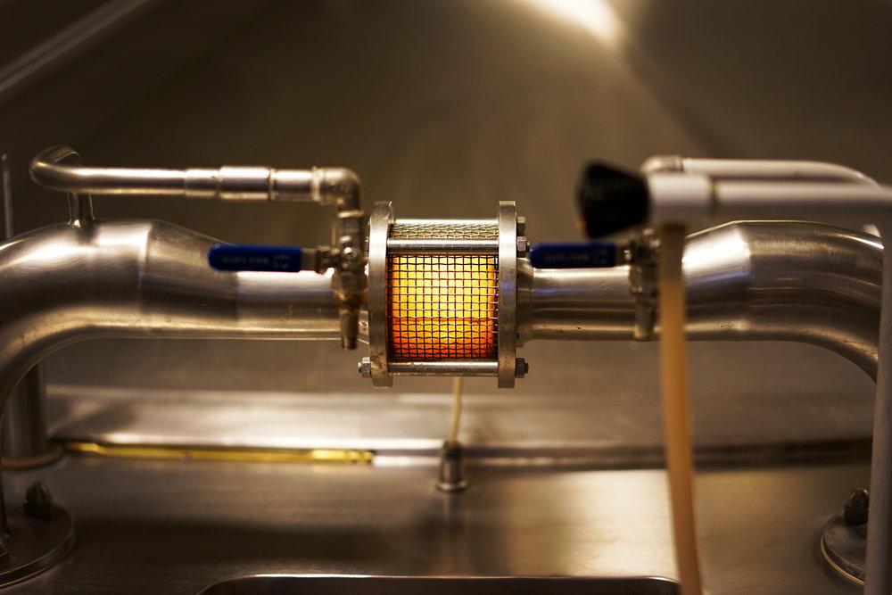 Fullers Brewing 001.jpg