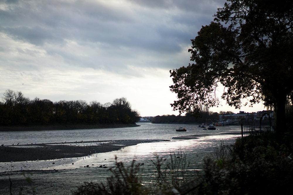 Fullers River Thames 002.jpg