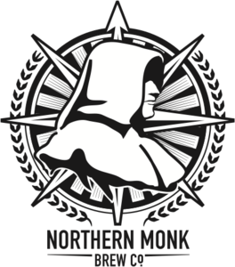 Northern_Monk_logo_black_300x300.png