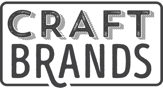 craft-brands-graphic-design-web-logo-7.png
