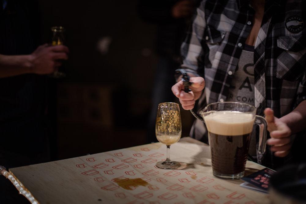 beer_fullB.jpg