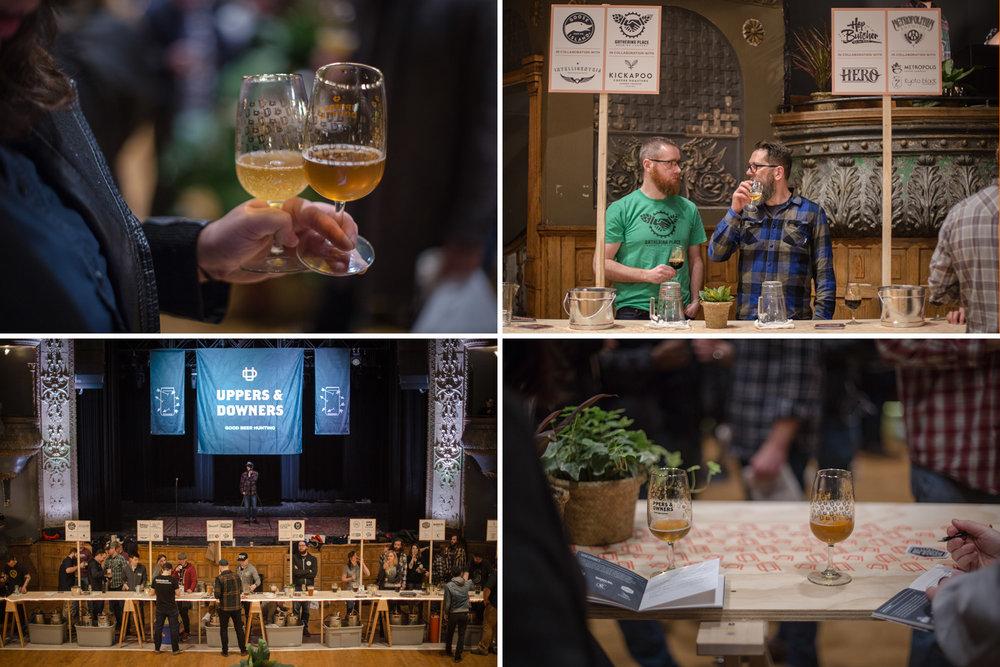 beer_2x2.jpg