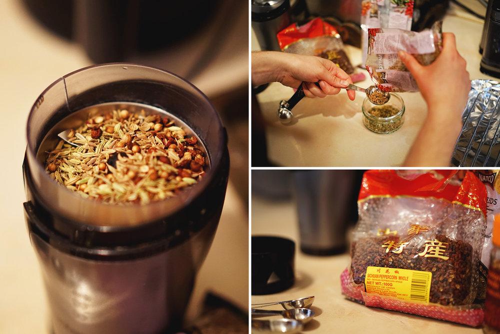 Spice Mix Montage.jpg