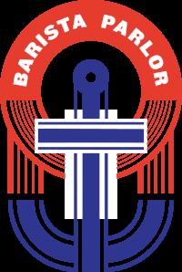 Barista Parlor Logo.png