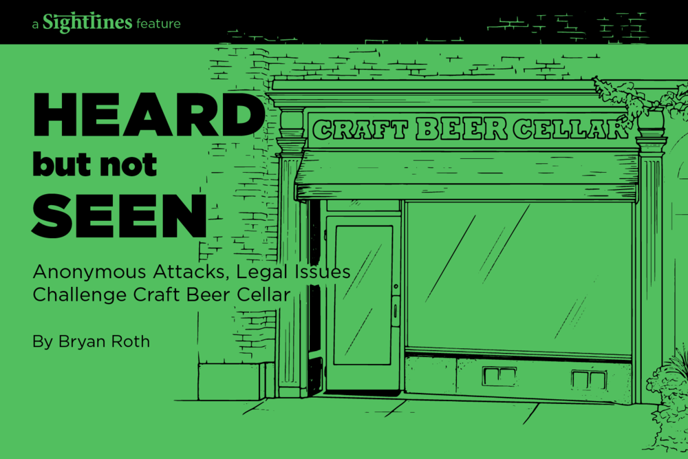 craftbeercellar_cover.png & Heard But Not Seen u2014 Anonymous Attacks Legal Issues Challenge ...