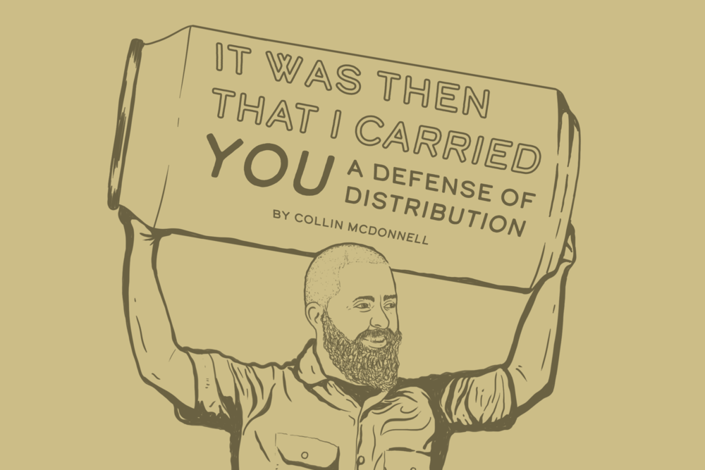 itwasthenthaticarriedyou.cover.png