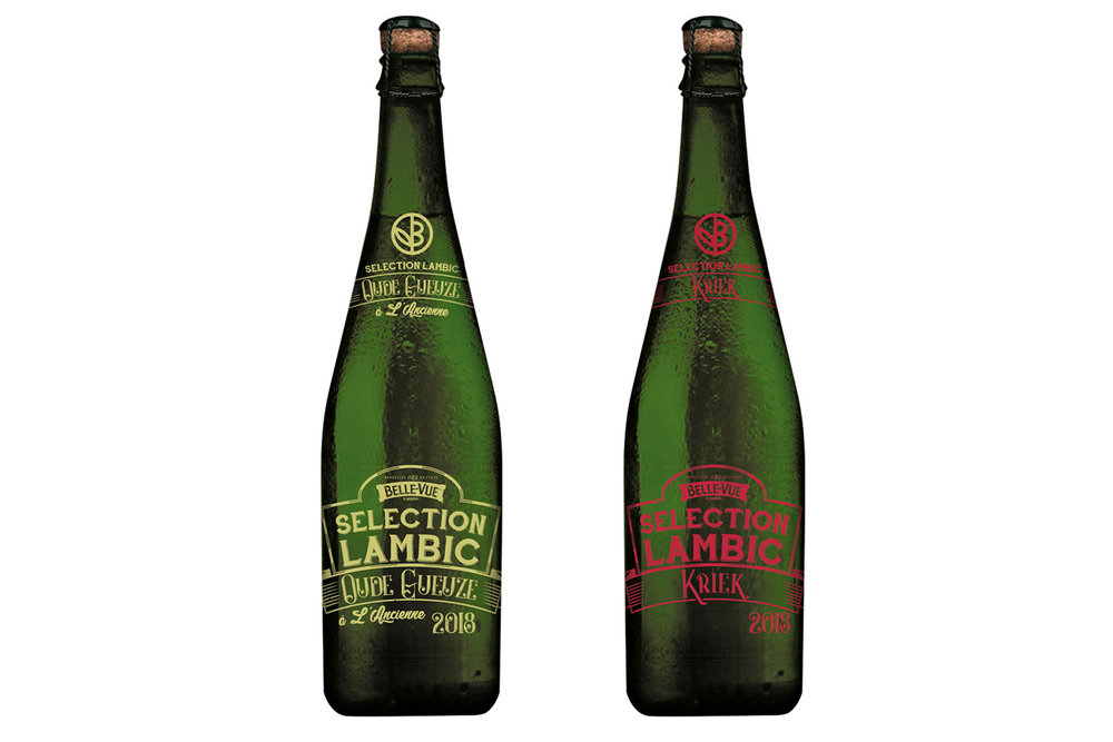 selection_lambic.jpg