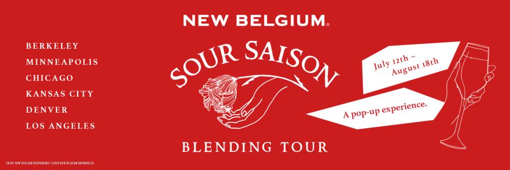180102 GBH Sour Saison Tour Ad_900x300.png