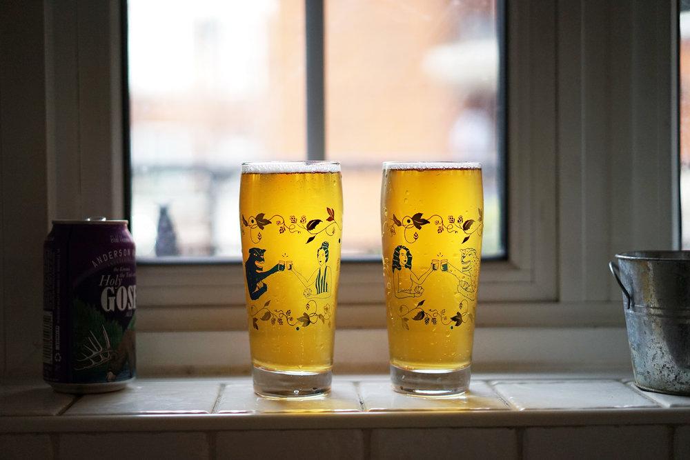 Beers 01.jpg
