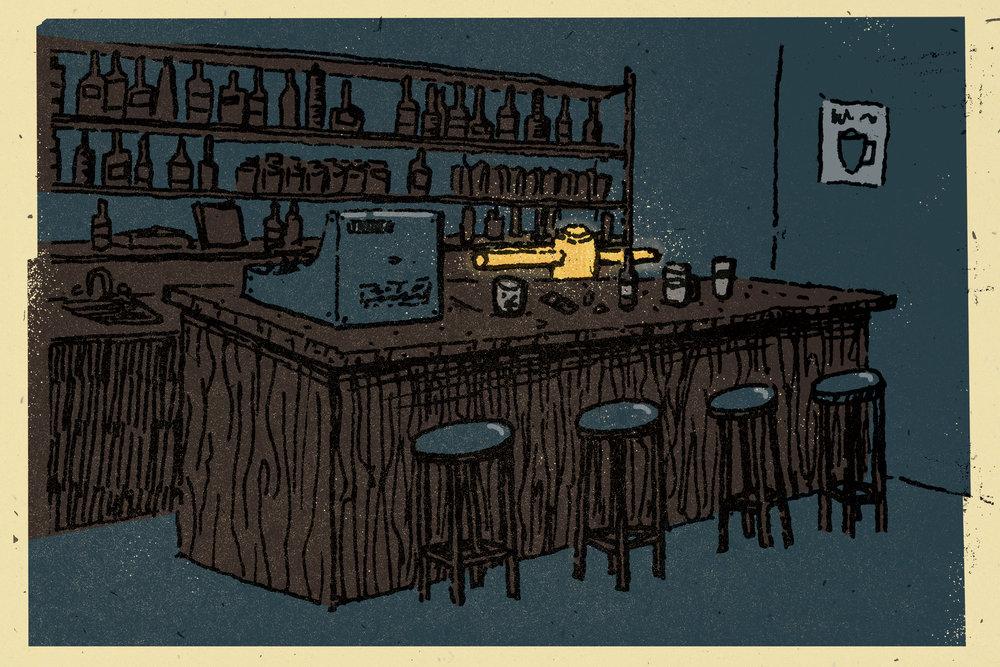 chlapek-dark-bar-2000x3000.jpg