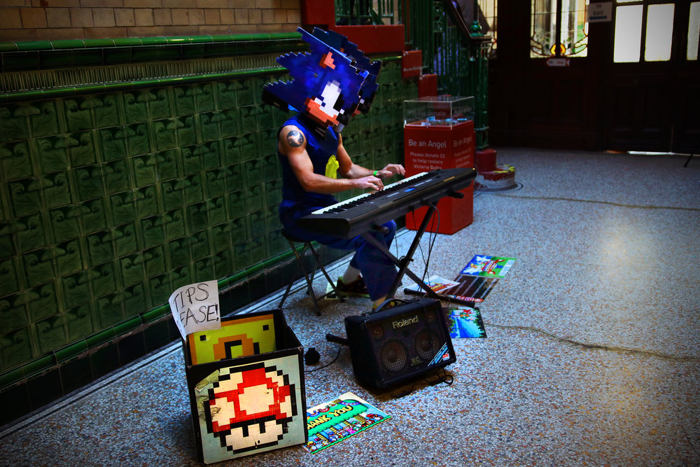 Sonic at indyman.jpg