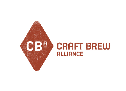Sands Through The Hourglass Will Ab Inbev Buy Craft Brew Alliance