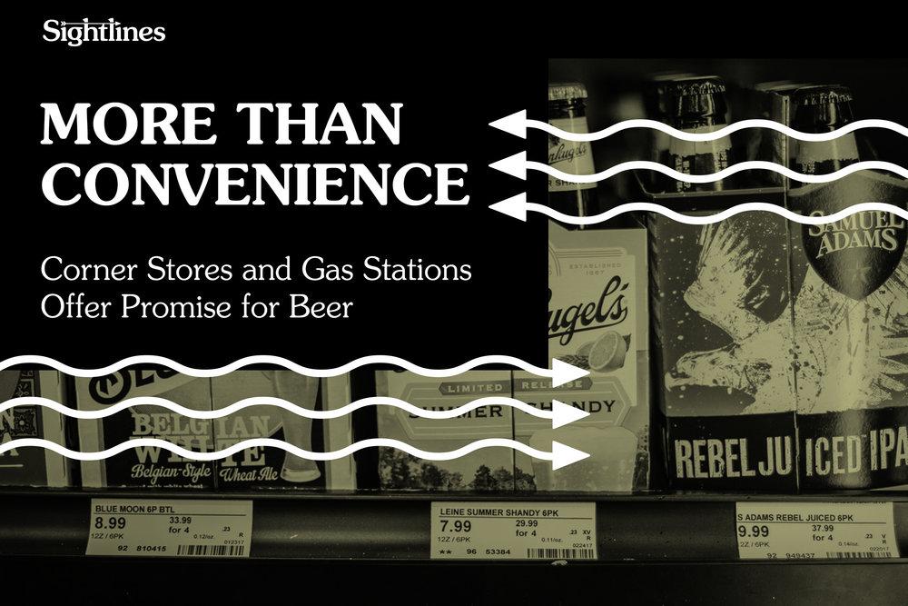 More_Than_Convenience.jpg