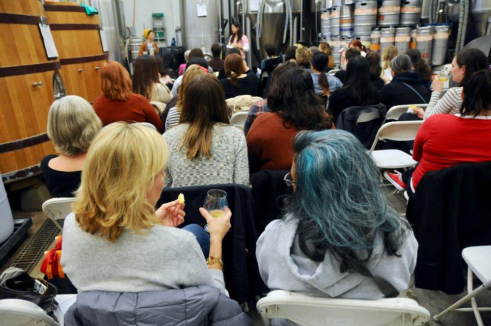 Women's Beer Forum_4.jpg