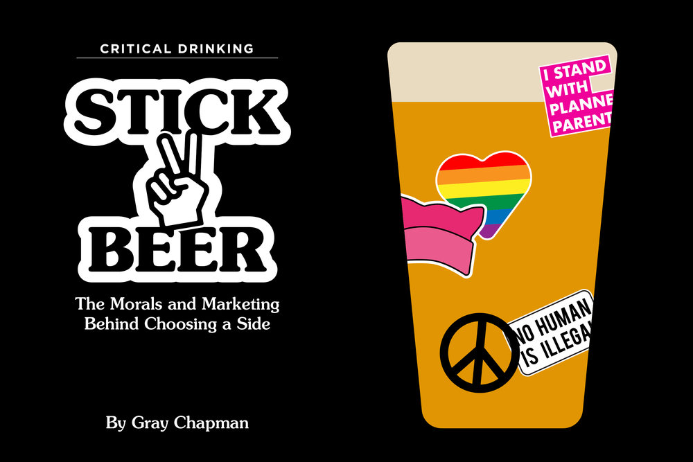 StickToBeer_Cover.jpg