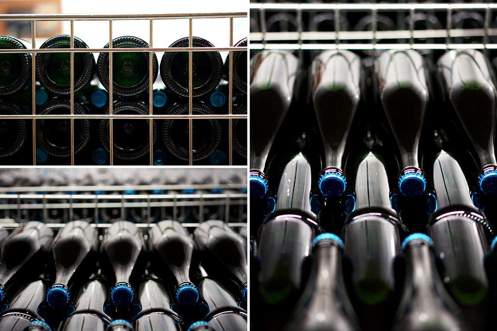 Burning Sky Montage - Resting Bottles.jpg