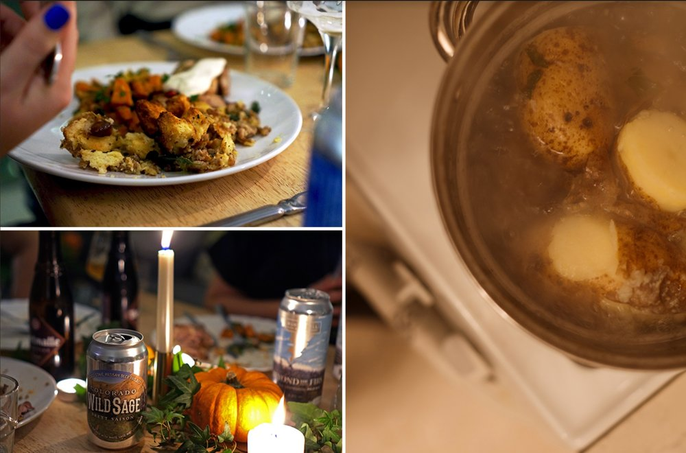Thanksgiving_Provisions_Wednesdays_Photos_Final_-_Google_Drive-2.jpg