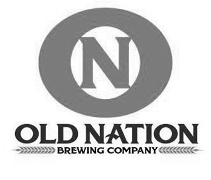 old-nation.jpg