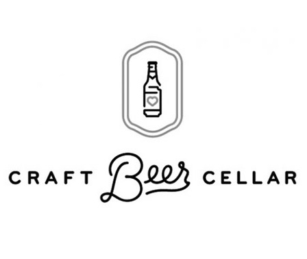 beer-cellar.jpg