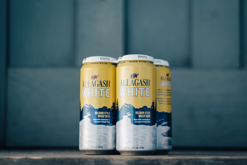 allagash_white_announcement_tweet-1.jpg