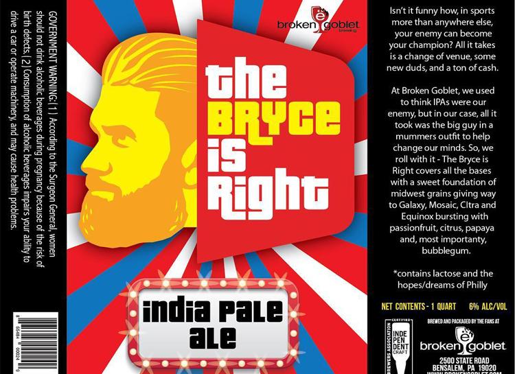 bryce-is-right.jpg