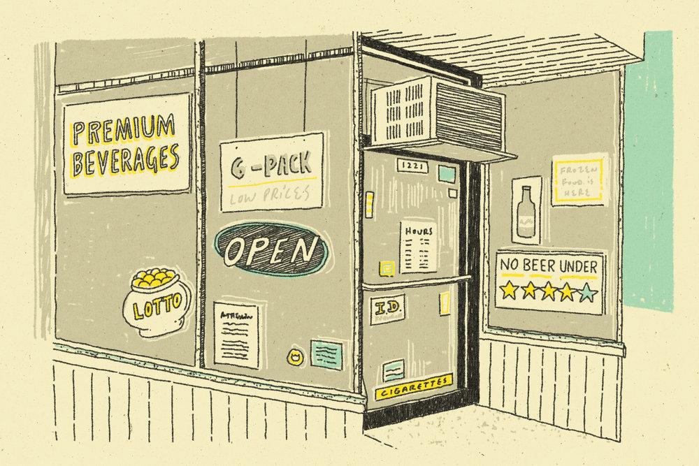 chlapek-moi-corner_store.jpg