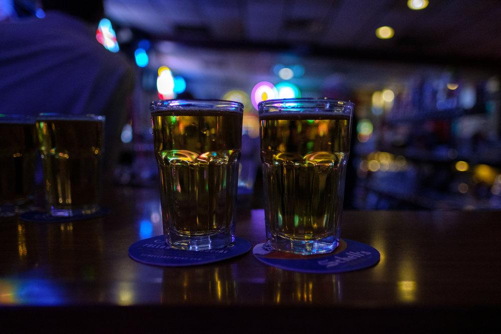 GBH_LiquorLyles.jpg