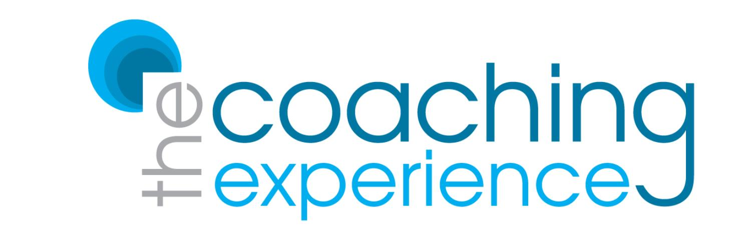 The Coaching Experience