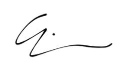 Signature P0-1.jpg