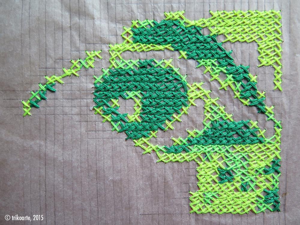06_72Cuerpoypoder trikoarte_IMG_0156.jpg