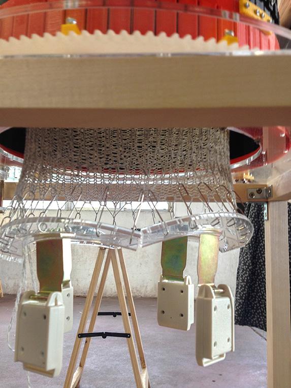 04circular knitic image-5-1.jpg