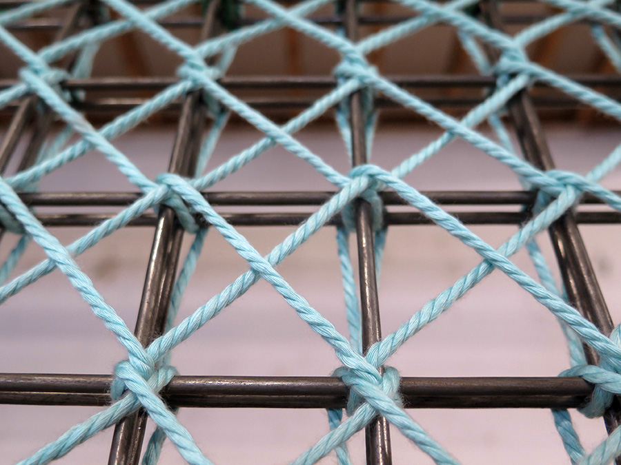 03_trikoarte escenarioElVacioSeLLena.jpg
