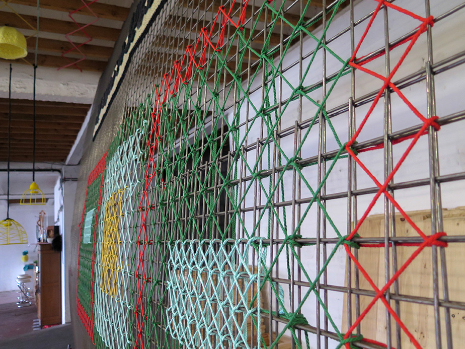05_trikoarte escenarioElVacioSeLLena.jpg