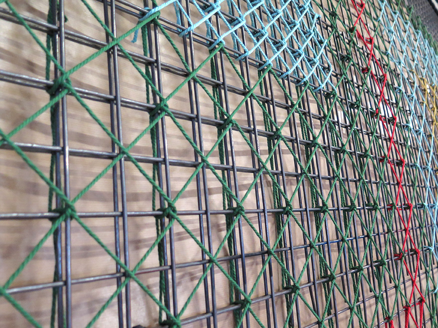 08_trikoarte escenarioElVacioSeLLena.jpg